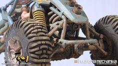 FichtenFoo-Dustbuster-12-460x258.jpg (460×258)