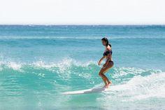 SUN_LOGS_SARAH.WEST_IMG_8933-copy-1024x682 Surf Bikini, Surfer Girls, Byron Bay, Logs, Girl Power, Skate, Surfing, Happiness, Sun