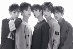 5 / 5 ( 2 votes ) Big Hit Entertainment (Big Hit) has raised expectations for its debut by releasing a photo of BTS brother group, TOMORROW X TOGETHER. Mtv Video Music Award, Btob, K Pop, Steve Aoki, Young Ones, Jonas Brothers, Mamamoo, Debut Album, Lee Min Ho