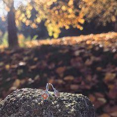 Kamínky Orange 🍊 prosluní i sychravý podzim ☀️  ______________________________________________________________  #cutiecz #podzim #autumn #earings #baby #kids #cute #pretty #photooftheday #instacute #mom #daughter #slyle #girly #jewelry #tagforlikes #instalike #photo #picoftheday #beautiful #love #followme #like4like #czech #photography