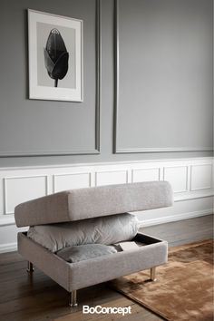 Some of the most underrated pieces of Furniture end up having the most lasting impression on your interior design. Get in touch today to organise your no-obligation consultation with our experienced team of designers.   #Materials #Velvet #Linen #Leather #InteriorDesigner #VisualDesign #Fabric #Designer #InteriorDesigner #DesignMyHome #Furniture #Interior #FurnitureDesign #ModernFurniture #BoConcept #InteriorDesign #HomeDecor #InteriorDesign #DanishDesign #DanishFurniture #ScandinavianDesign