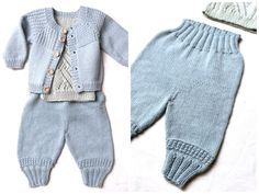 Baby Barn, Baby Leggings, Baby Outfits, Baby Knitting Patterns, Kids And Parenting, Tulum, Kids Boys, Baby Dress, Knit Crochet