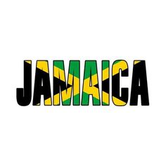 Vinyl Cutter Ready, T-Shirt, CNC clipart graphic 0380 Jamaican Quotes, Drums Wallpaper, Bob Marley Art, Jamaica Flag, Lion Tattoo Design, Flag Art, Hip Hop Art, Vinyl Cutter, Stickers
