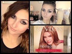 Highlight Ombre At Home new hair my updated routine Bayalage, Colored Highlights, Hair Highlights, Work Hairstyles, Pretty Hairstyles, Diy Beauty, Beauty Hacks, Beauty Tips, Beauty Ideas