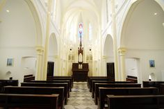 20131114_churches_for_non_catholic_and_christian_2