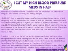 Blood pressure diet to get low blood blood pressure,lower blood pressure quickly what level is high blood pressure,how do you get high blood pressure what to do to lower high blood pressure. Low Blood Pressure Symptoms, Natural Blood Pressure, Blood Pressure Remedies, Lower Blood Pressure, Therapeutic Grade Essential Oils, Doterra Essential Oils, Essential Oil Blends, Young Living Oils, Young Living Essential Oils