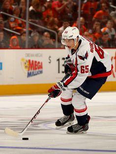 5467f7900 Andre Burakovsky Ice Hockey Teams
