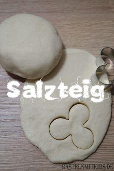 Salzteig.jpg (3632×5456)
