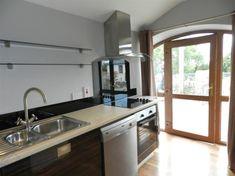 Ballyhar, Killarney, Co. Property Search, Kitchen Cabinets, Home Decor, Decoration Home, Room Decor, Cabinets, Home Interior Design, Dressers, Home Decoration