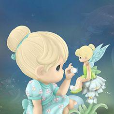 Angel Collections - carosta.com