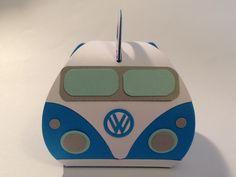 Curvy Keepsake box VW version : My stampin' Up Blog