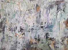 Khalid Alzayani -  @  https://www.artebooking.com/khalid.alzayani/artwork-545