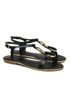 PedreriaShoe BootsFlat 10 Las Mejores Imágenes De Sandalias WDEH29I