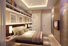 Apartamento à venda com 3 quartos, Costa e Silva, Joinville - R$ 311.400, 107 m2 - ID: 2922343948 - Imovelweb