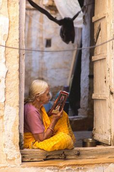 8 tips om mooiere foto's te maken in India - Reistips India People Photography, Creative Photography, Street Photography, Flower Photography, Photography Poses, Landscape Photography, Travel Photography, Indian Colours, Rural India