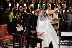 Prince Harry-Meghan Markle Royal Wedding Day at St. George's Chapel, Windsor Castle So today, May 2018 at noon local time, was Prince Harry-Meghan Royal Wedding Harry, Prince Harry Wedding, Princess Harry, Harry And Meghan Wedding, Princess Meghan, Royal Weddings, Royal Brides, Meghan Markle Dress, Meghan Markle Wedding Dress