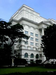 De La Salle University, Ateneo De Manila University, UP College Entrance Tests! HELP! =)?