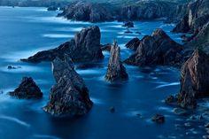 Travel Landscapes by Jim Richardson