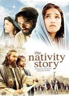 The Nativity Story. Keisha Castle-Hughes. Shohreh Aghdashloo. Oscar Isaac.