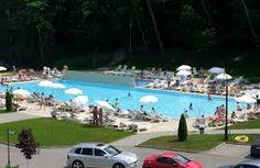 Imagini pentru Ocna Sibiului Dolores Park, Travel, Viajes, Trips, Tourism, Traveling