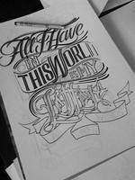 Artist: Mateusz Witczak. Rate & review tattoo studios and artists at TattooStage.com #tattoo #tattoos #ink