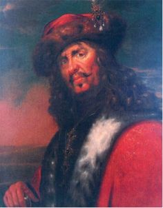 """Bartholomew Roberts (17 May 1682 – 10 February 1722), born John Roberts, was a Welsh pirate who raided ships off America and West Africa between 1719 and 1722. He was the most successful pirate of the Golden Age of Piracy, as measured by vessels captured, taking over 470 prizes in his career. He is also known as Black Bart, but this name was never used in his lifetime, and also risks confusion with Black Bart of the American West. He also had """"Sunday services"""" on his first vessel."""