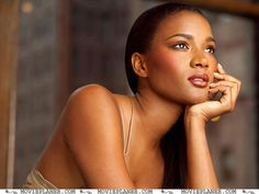 angolan+women | leila lopes is angolan women who won the title of miss universe 2011 ...