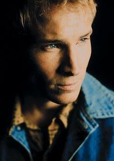 Brian Littrell (= <3 forever my favorite
