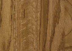 Golden Oak stain by Bona