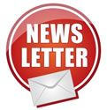 My Monthly Real Estate Newsletter