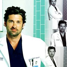 greys anatomy cast pics - Yahoo! Search Results