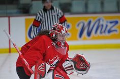 Minor Hockey, Team Canada, National Championships and Olympic Committee, Olympic Team, National Championship, World Championship, Women's Hockey, Canada Images, Olympics, Sports, Fall