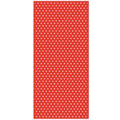 Cuttlebug™ 5½x12 Embossing Folder, Polka Dot Page