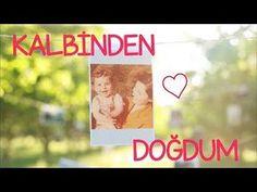 """""""Kalbinden Doğdum """" Anneler Günü Şarkısı Onur Erol - YouTube"""
