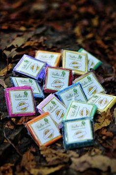 Aloe Vera Gel, Soaps, Lavender, Organic, Handmade, Paper, Hand Soaps, Craft, Soap