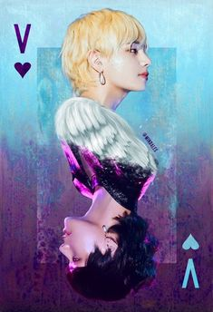 Read 77 from the story Bts fanart by (🐢) with 486 reads. v art Bts fanart - 77 Bts Taehyung, Taehyung Fanart, Jhope, Bts Chibi, K Pop, Foto Bts, Taekook, Nouveau Manga, Art Nouveau