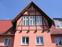 http://www.izolacje.com.pl/artykul/id1232,ochrona-cieplna-budynku-a-swiadectwo-charakterystyki-energetycznej