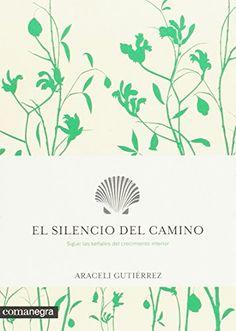 El silencio del camino (Emociones) de Araceli Gutiérrez V... https://www.amazon.es/dp/8416605688/ref=cm_sw_r_pi_dp_x_i7jGzbF2R988R