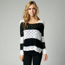 Fox Advance Sweater
