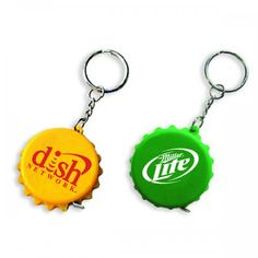 Marketers working in extremely small budget can seek attractive discounts by ordering this Custom Bottle Cap Shape Tape Measure Keychains Holder in huge numbers. Try Now!   #CustomKeyHolders  #PromotionalItems #Imprinted