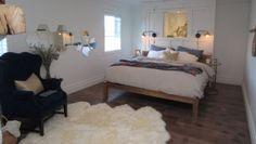 Photos 10 tables de nuit design for Chambre marilou design vip