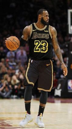LeBron James LA Lakers iPhone 6 Wallpaper is the best high-resolution basketball wallpaper in You can make this image for your Desktop Computer Backgrounds, Windows or Mac Screensavers, iPhone Lock screen, Tablet or Android and another Mobile Phone device Lebron James Poster, Lebron James Lakers, King Lebron James, King James, Lebron James Quotes, Mvp Basketball, Basketball Tricks, Basketball Uniforms, Basketball Quotes