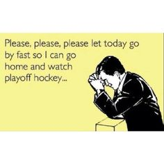 exactly what I was thinking everyday at work during the playoffs. #lakings