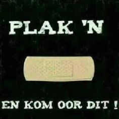 Afrikaanse Quotes, Text Messages, Camping, Humor, Sayings, Phone, Funny, Campsite, Telephone