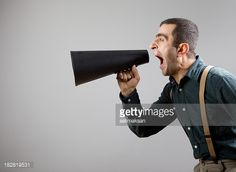 film-director-wearing-shirt-and-suspenders-shouting-with-megaphone-picture-id182819531 (485×354)