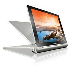 Lenovo Yoga 8 inch 3G WCDMA