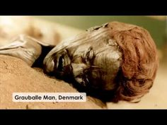 Forensic Science (Hi-res) - 3.1.5 - Analysis of Skeletal Remains II - YouTube