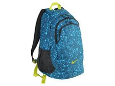 Designer Clothes, Shoes & Bags for Women Cool Backpacks, College Backpacks, Nike Bags, Athletic Wear, Types Of Fashion Styles, Purses And Bags, Nike Women, Active Wear, My Style
