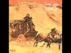 Tommy James & The Shondells - Candymaker