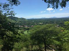 San Felipe, Santa Rosa de Lima, La Union, El Salvador